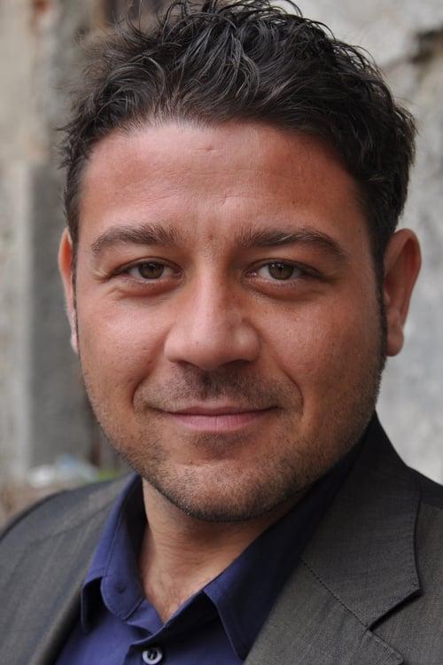 Leonardo Nigro