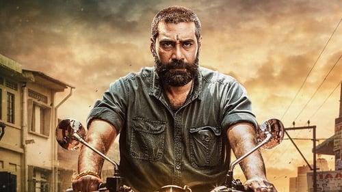 Padayottam Malayalam Full Movie Download