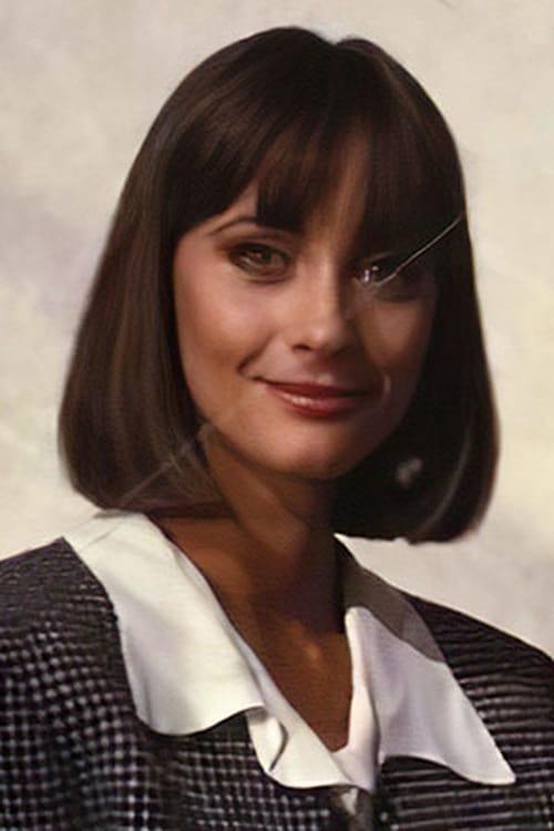 Monica Dorigatti