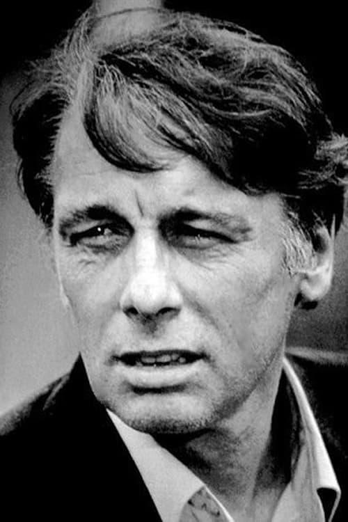 Jean-Pierre Bisson