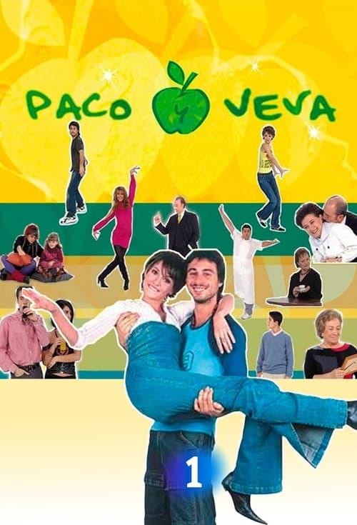 Paco y Veva