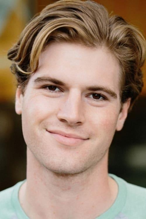 Jordan Wilson