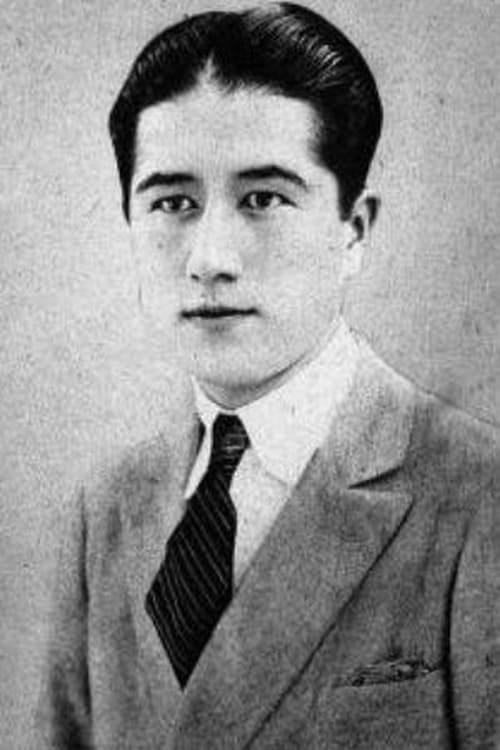Hikaru Yamanouchi