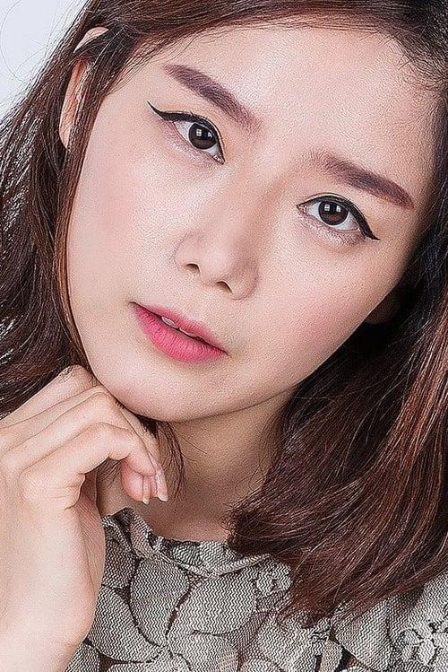 Lee Chae-dam