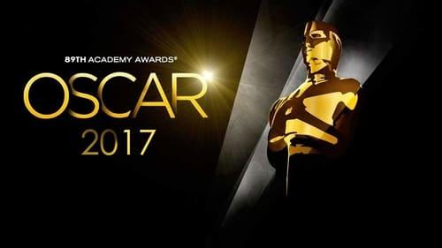 СМОТРЕТЬ 89th Academy Awards (2017) в Русский Онлайн Бесплатно | 720p BrRip x264