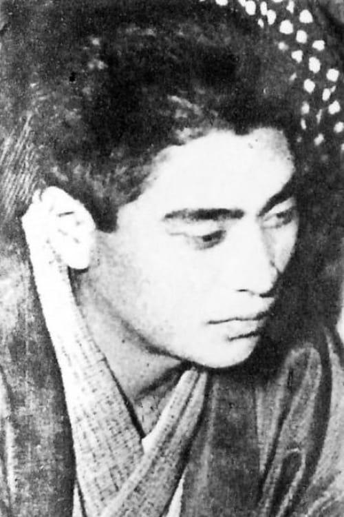 Eiji Oshimoto