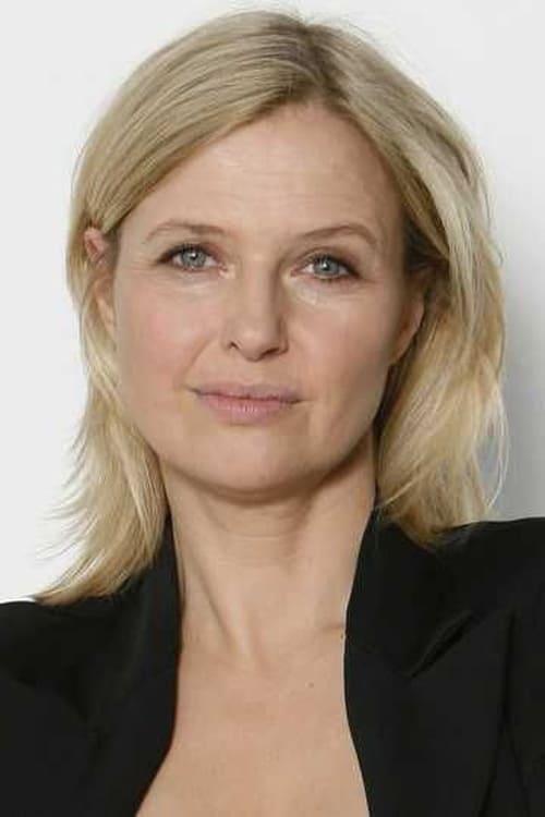 Katharina Böhm