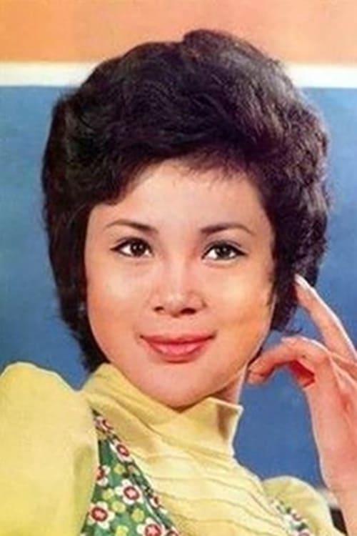 Chia Ling
