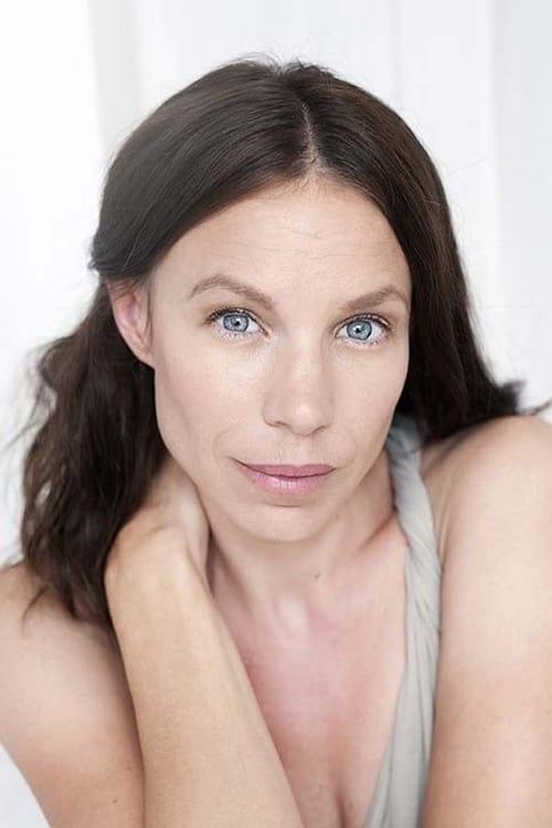 Ellen Jelinek
