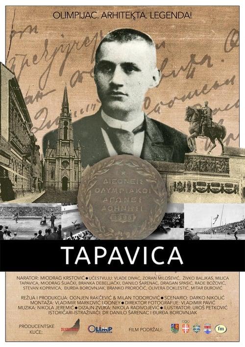 Tapavica