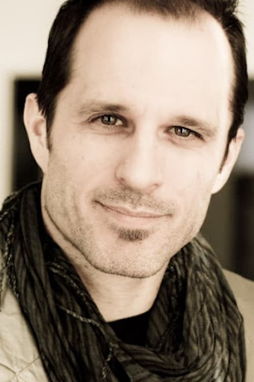 Martin Randez
