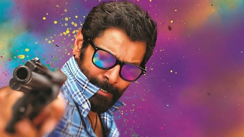 Sketch Hindi Dubbed Full Movie Online Download