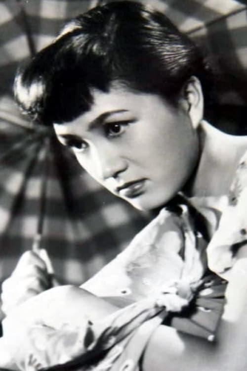 Toshiko Kobayashi