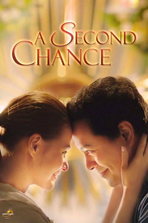 A Second Chance
