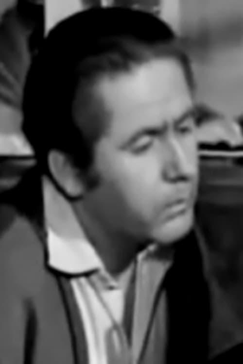 Yannis Moraitis