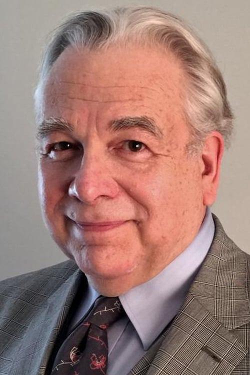 Jon W. Sparks