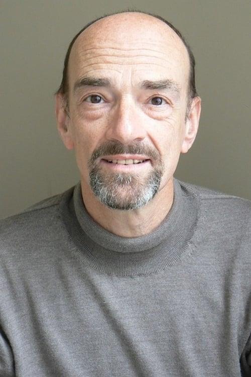 Philippe Caulier