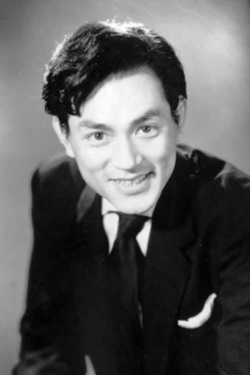 Kôji Nanbara