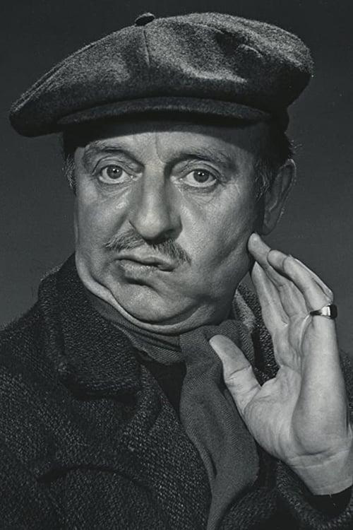 Arthur Haynes