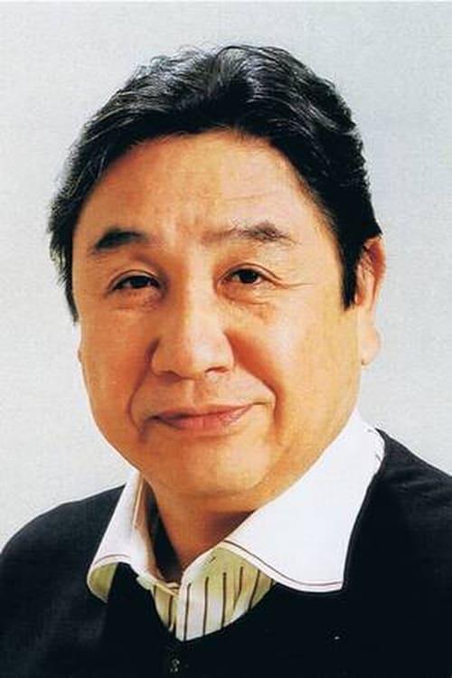 Shinobu Tsuruta