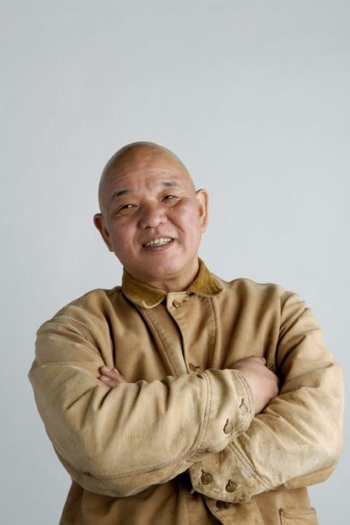 Katsuyuki Shinohara