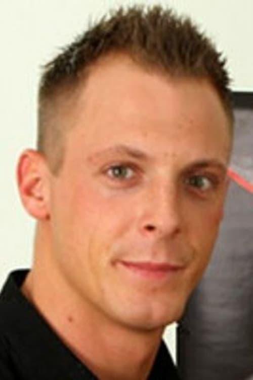 Jeremy P. Nova