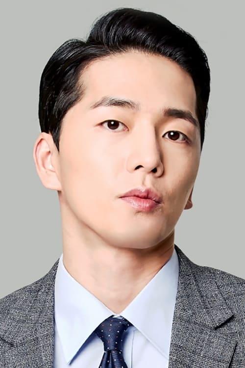 Lee Hyun-jin