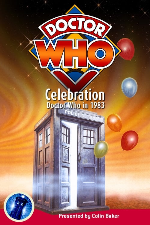 Celebration: Doctor Who in 1983