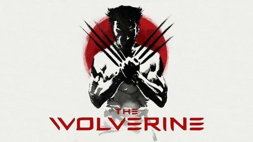 The Wolverine (2013) Subtitle Indonesia
