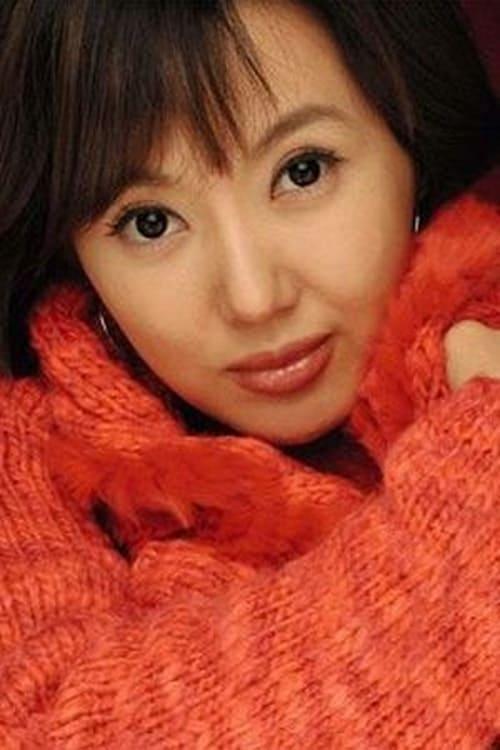 Yoo Hye-jung