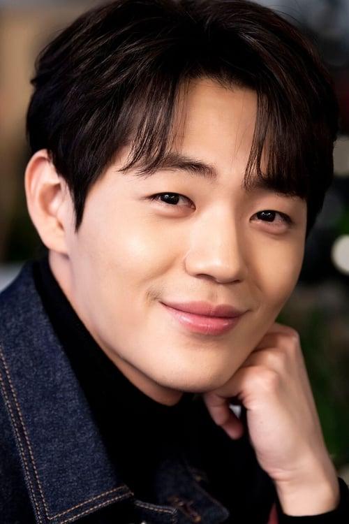 Shin Jae-ha