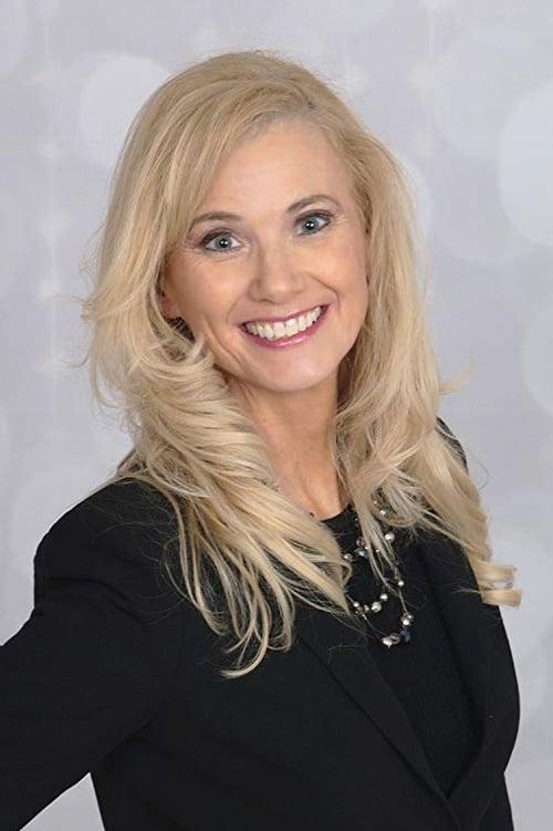 Patti Schellhaas