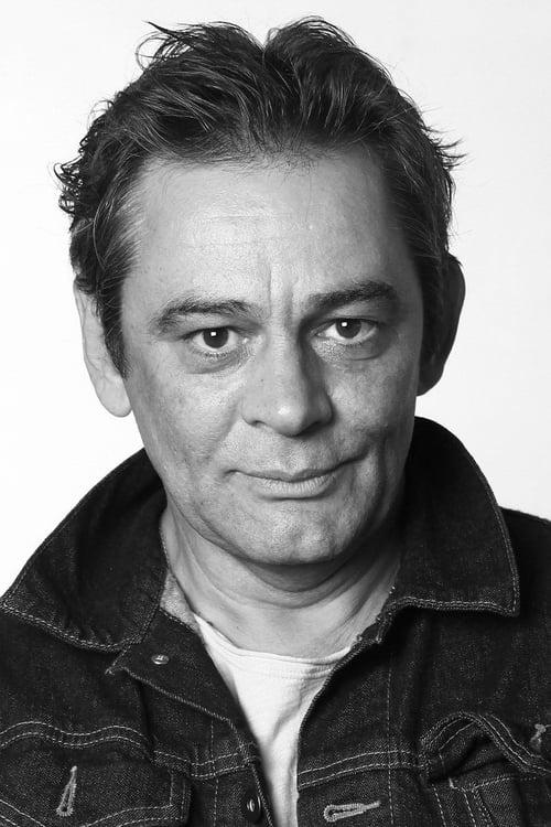 Oleg Chudnitsov