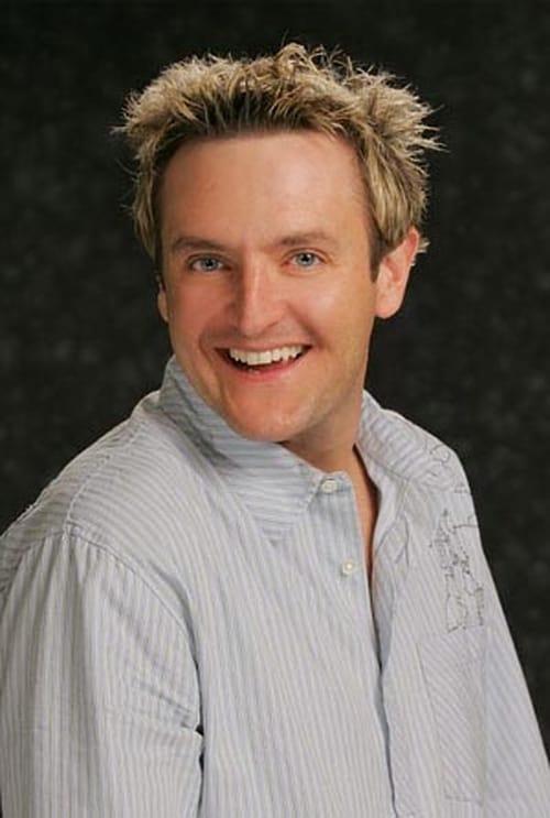Mike Malin