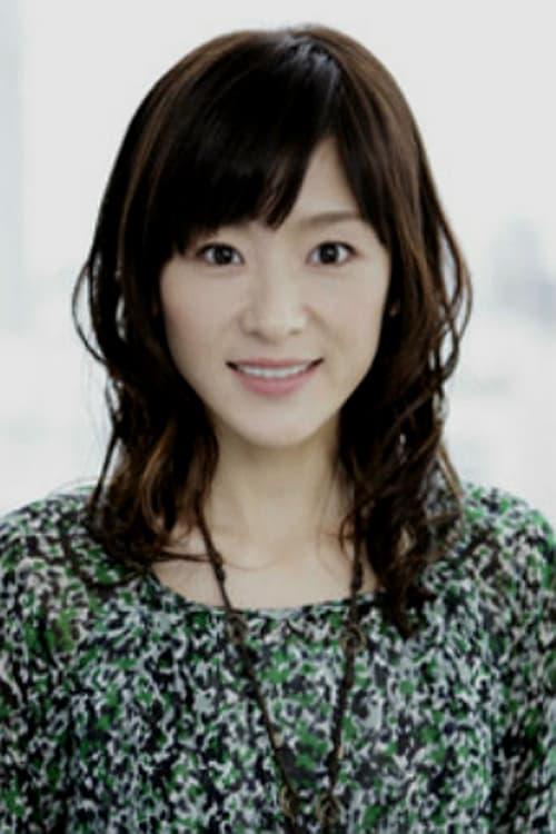 Takako Katou