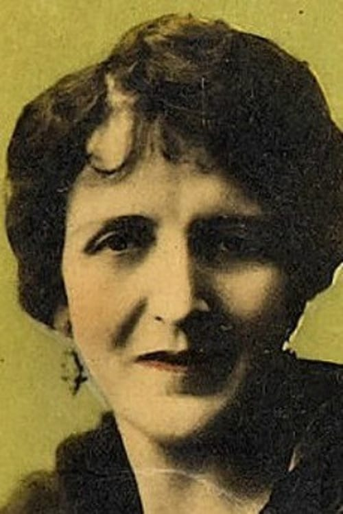 Martha Mattox