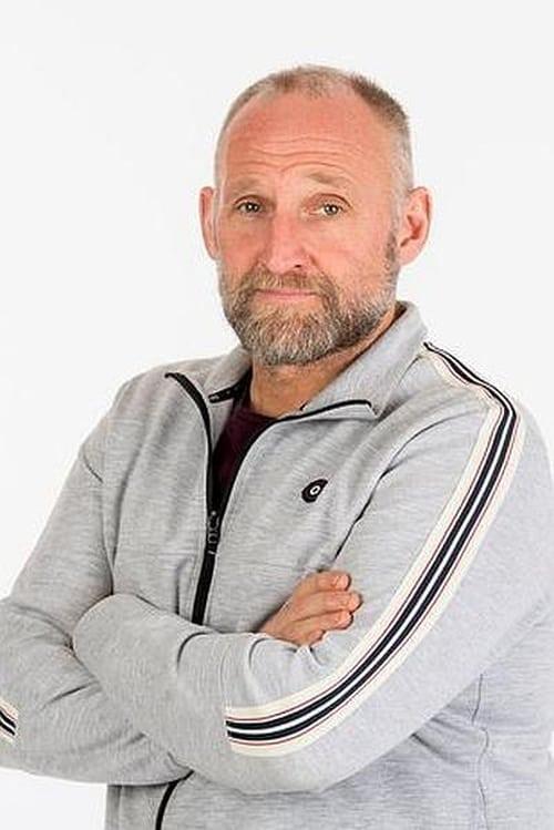 Jan Van Looveren