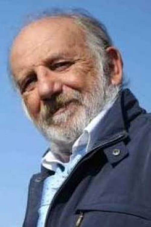 Gino Cogliandro