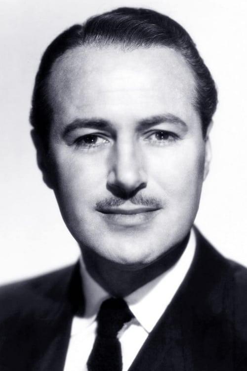 Hugh French