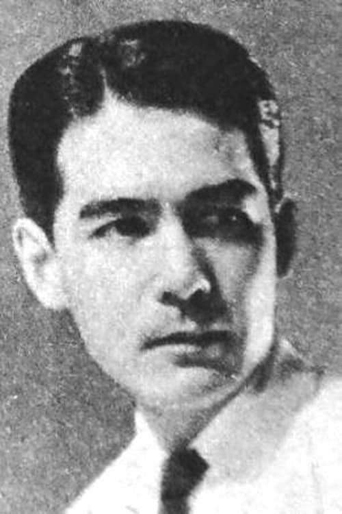Ichirō Tsukida