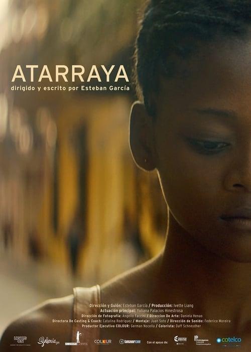 Atarraya