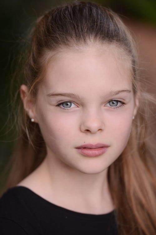 Tessa Morris