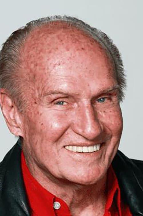 Roger Cudney