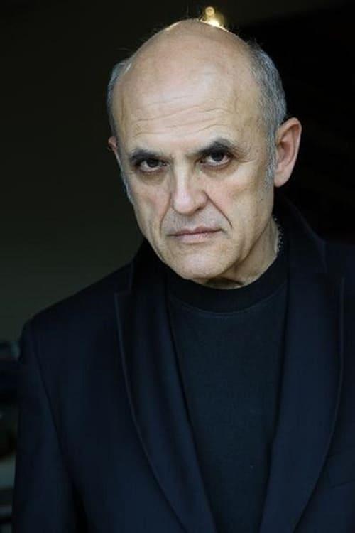 Franco Trevisi