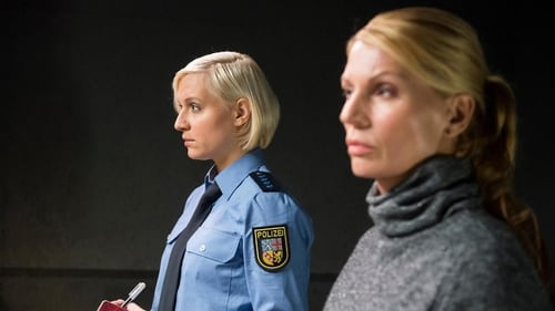Watch Scene of the Crime S48E4 in English Online Free | HD