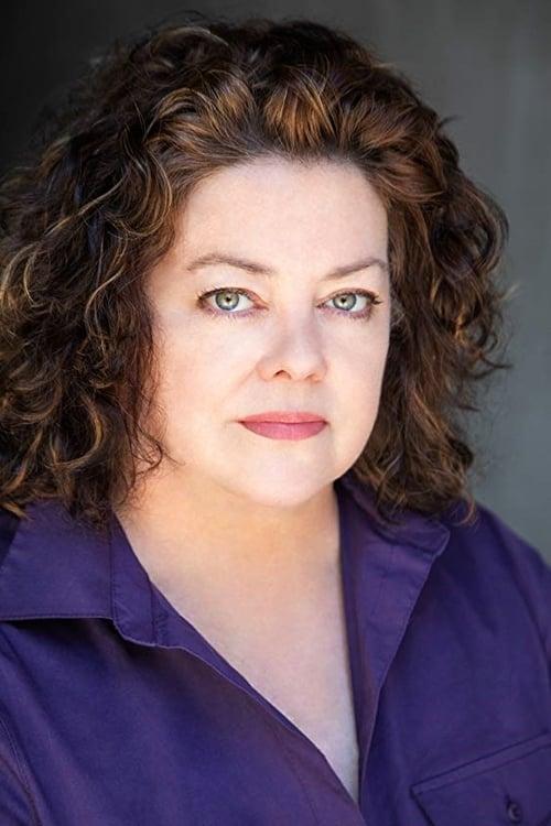 Nicole Picard