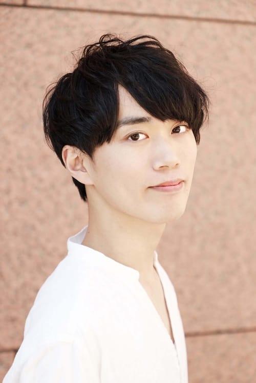 Takehiro Urao