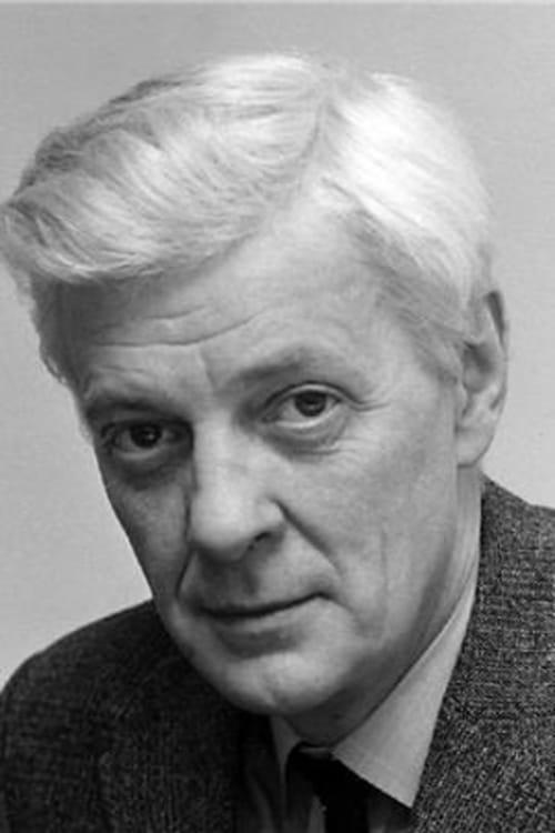 Frank Sundström