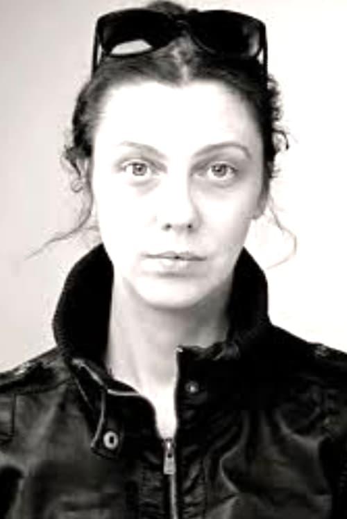 Arianna Dell'Arti