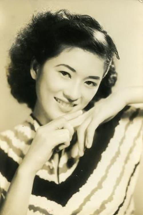 Yōko Sugi